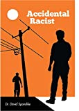 Accidental Racist: What Akron Public Schools and the NAACP taught me