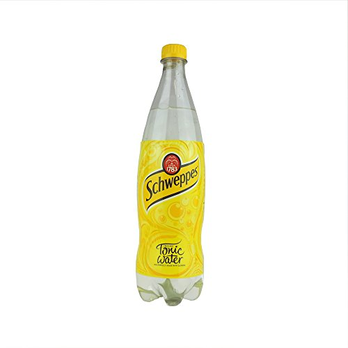 schweppes-indian-tonic-water-1l
