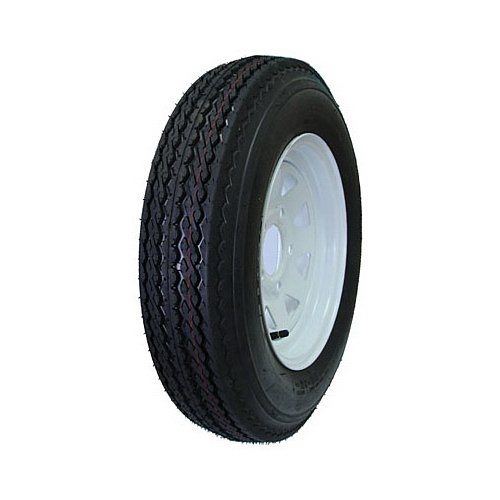 sutong-china-tires-resources-inc-asb1024-570-8-6-ply-tire-wheel-assembly