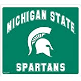 WOW!PAD Mouse Pad Michigan State Design