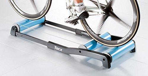 Tacx(タックス) ANTARES アンタレス 3本ローラー T1000 【並行輸入品】