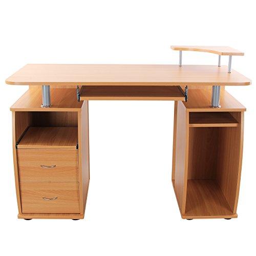 Prix des meuble bureau 5 for Bureau quilda