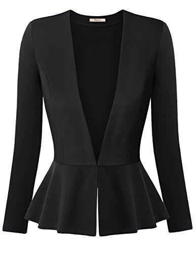 blazers-for-womenbebonnie-long-sleeve-peplum-business-work-sexy-fashion-suit-separates-jacket-clothi