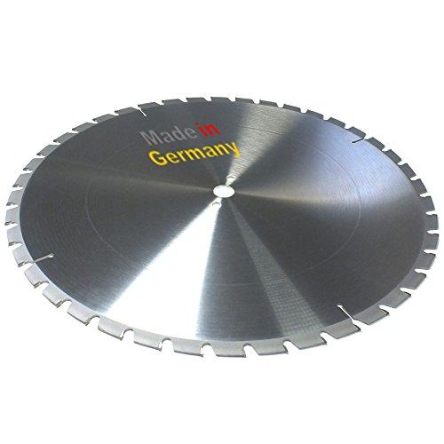 HM-Sgeblatt-600-x-30-mm-nagelfest-mit-42-x-FF-Zhnen-Widia-Kreissgeblatt-zum-Sgen-fr-Holz-Brennholz-Schalholz-Bauholz-auf-600mm-Wippsge-o-Tischkreissge-Kappsge-Brennholzsge-Widea-FZF-FSP-Hartmetallsgeb