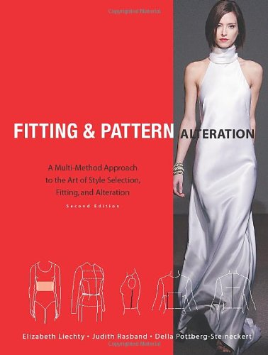 Fitting and Pattern Alteration: A Multi-Method Approach...