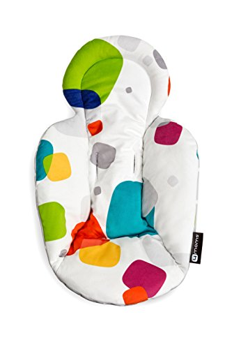 4moms-mamaRoo-Baby-Swing-Newborn-Insert-Multi-Plush
