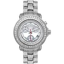 Joe Rodeo RIO JRO8 Diamond Watch