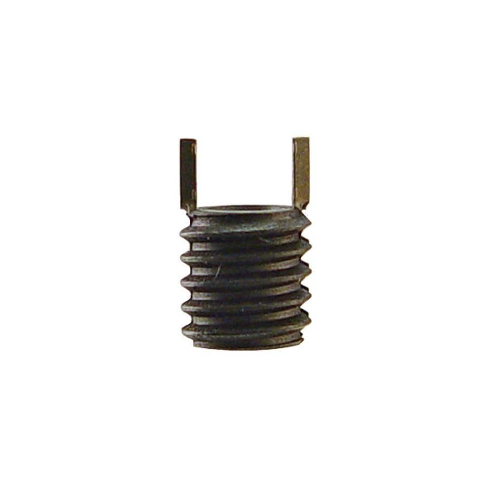 9.25 ID.120 Wall Carbon Steel 9.25 ID.120 Wall 4 Sleeve OAL Dixon S925X400X120CS 8 Crimp Style Sleeve 4 Sleeve OAL
