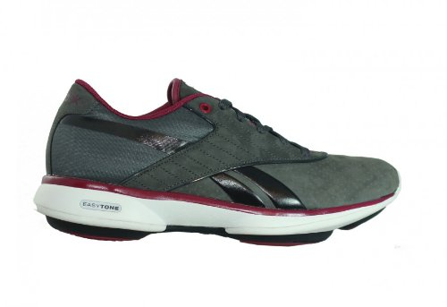 Reebok Women's Traintone Anthlin Fitness Shoes