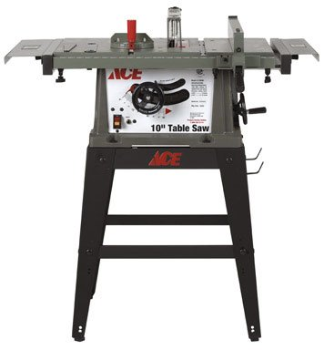 Table Saw 10 Ext Stand Shopping Zulinabe