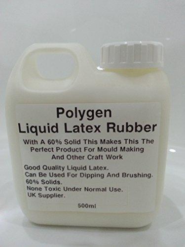 polygen-500ml-liquid-latex-rubber-high-grade-mould-making-special-effects