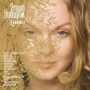 2raumwohnung - Lasso (Limited Edition Doppel- - Zortam Music