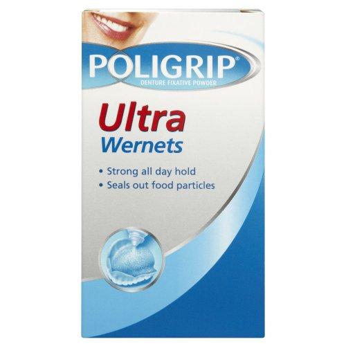 wernets-polygrip-ultra-denture-fixative-powder-40g