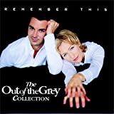 Remember This - Out of the Grey Collection 1991-98