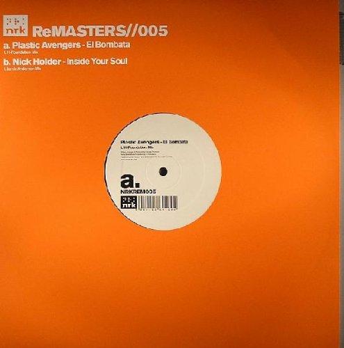 el-bombata-inside-your-soul-vinyl-single