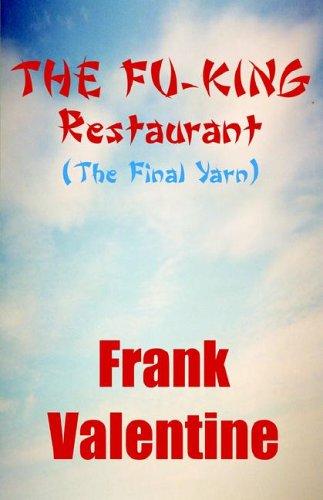 The Fu King Restaurant