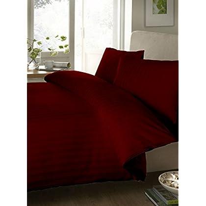Pima cotton Luxurious Sheet Set with 30