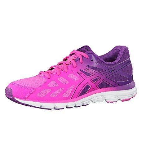 asics-gel-zaraca-3-womens-scarpe-da-corsa-ss15-39