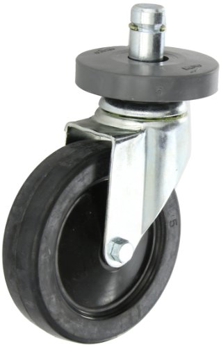 metro-5m-super-erecta-5-diameter-wheel-swivel-stem-caster-200-lbs-capacity