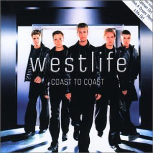 Westlife - Coast to Coas - Zortam Music