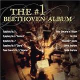 The #1 Beethoven Album