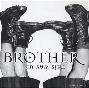 Brother - This Way Up - Lyrics2You