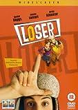 Loser packshot