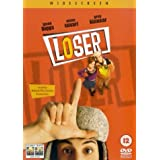 Loser [DVD] [2000]by Jason Biggs