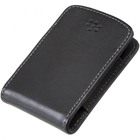 BlackBerry Pocket Case for BlackBerry 8520