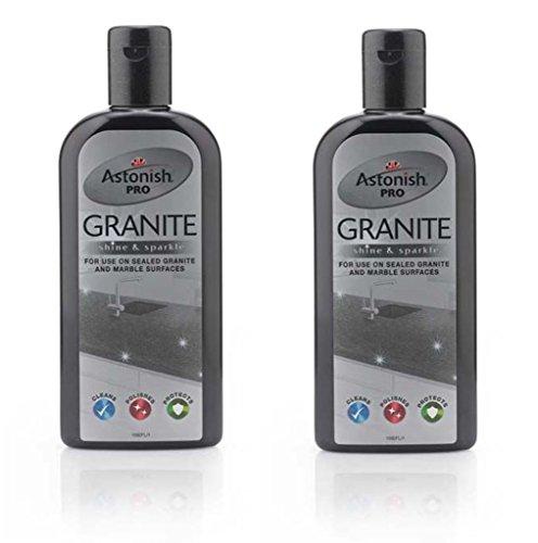 2-x-astonish-pro-granit-et-marbre-nettoyant-pour-plan-de-travail-de-cuisine-surface-230-ml