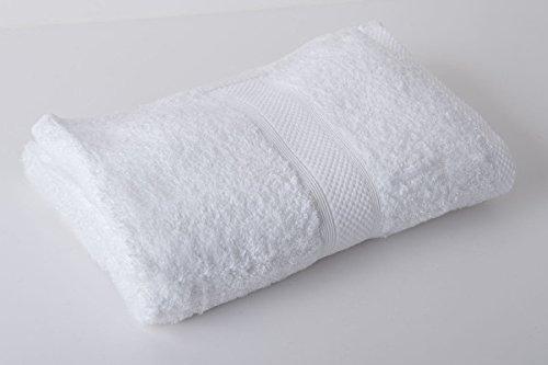 sleep-and-beyond-juego-de-toallas-individuales-para-rostro-algodon-egipcio-color-blanco-12-unidades