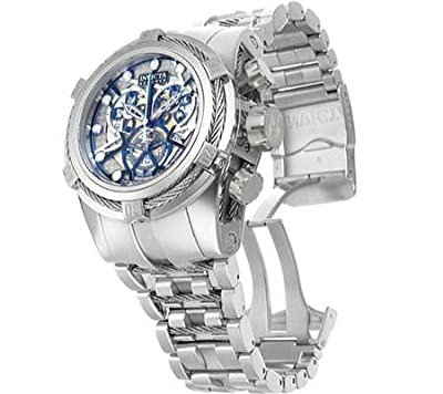 Invicta Men's Bolt 13746