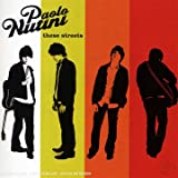 These Streets Paolo Nutini