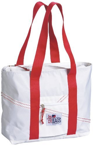 sailor-bags-sailcloth-tote-bag-white-red-straps-medium-by-sailorbags