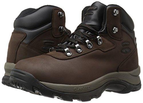 hi tec s altitude iv waterproof hiking boot best