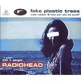 Fake Plastic Trees [Part 1]