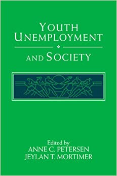 consequences of unemployment on society Economic consequences in terms of reduced growth within a conflict-ridden country (eg, collier and hoeffler, 2004  inflation, or increased unemployment.