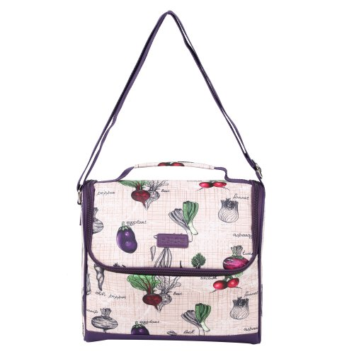 sachi-cross-body-insulated-lunch-tote-style-207-246-veggies