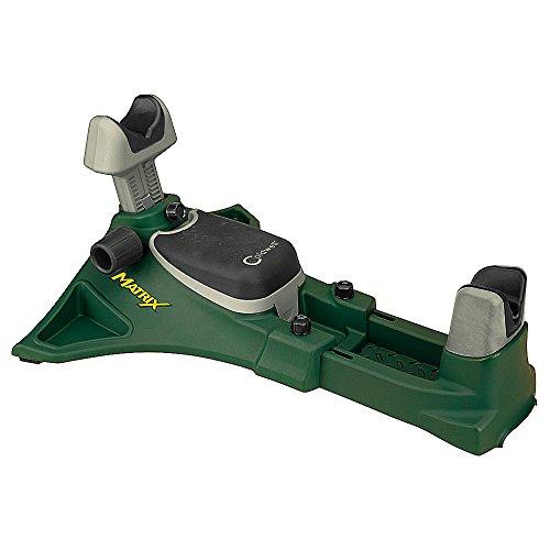 Caldwell Matrix di supporto, colore: verde
