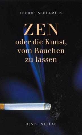 Hat 2 Monate rückwärts Rauchen aufgegeben