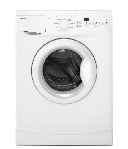 Rent To Own Washer And Dryer >> Rent To Own Washer Dryers Online Lease To Own Washer