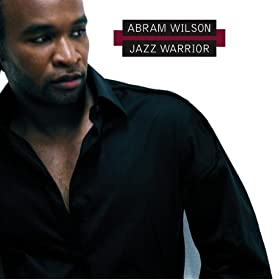 Jazz Warrior