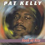 CD - Book of Hits von Pat Kelly