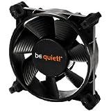 be quiet! BL029 Silentwings 2 PWM Ventilateur 92 mm