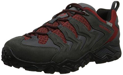 merrell-mens-chameleon-shift-ventilator-waterproof-hiking-shoe-granite-11-m-us