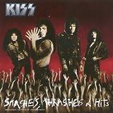 echange, troc Kiss - Smashes, Trashes & Hits