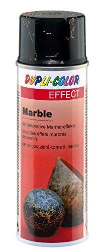 dupli-color-634789-vernice-spray-effetto-marmo-200-ml-oro