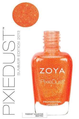 zoya-nail-polish-pixiedust-summer-2013-edition-beatrix-zp677-beatrix-zp677