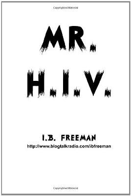 Mr Hiv