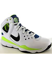 Nike Huarache 08 BBall Mens Basketball Shoes